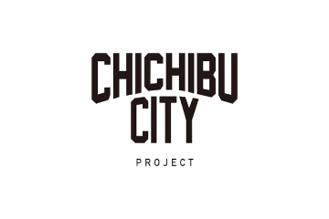 CHICHIBU CITY PROJECT & VEGGY
